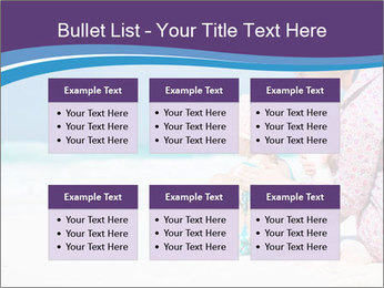 0000080699 PowerPoint Templates - Slide 56