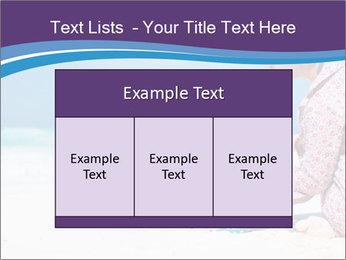 0000080699 PowerPoint Template - Slide 59
