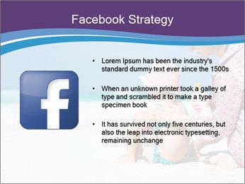 0000080699 PowerPoint Template - Slide 6