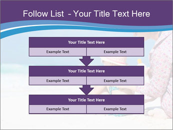 0000080699 PowerPoint Templates - Slide 60