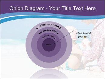 0000080699 PowerPoint Templates - Slide 61