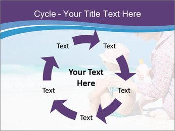 0000080699 PowerPoint Templates - Slide 62