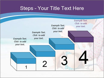 0000080699 PowerPoint Templates - Slide 64