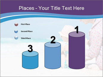 0000080699 PowerPoint Templates - Slide 65