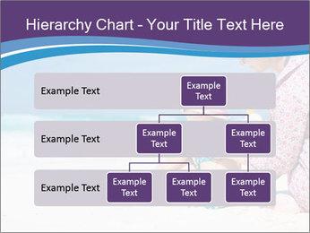 0000080699 PowerPoint Templates - Slide 67