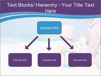 0000080699 PowerPoint Templates - Slide 69