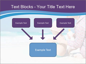 0000080699 PowerPoint Templates - Slide 70