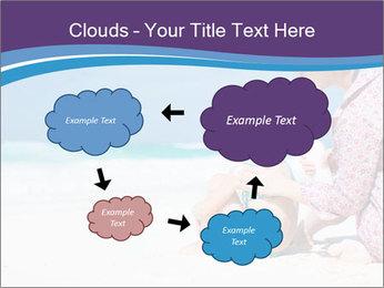 0000080699 PowerPoint Templates - Slide 72