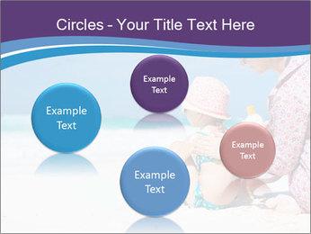 0000080699 PowerPoint Templates - Slide 77