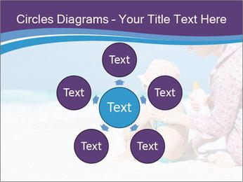 0000080699 PowerPoint Templates - Slide 78