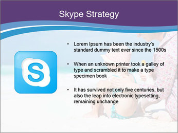 0000080699 PowerPoint Template - Slide 8