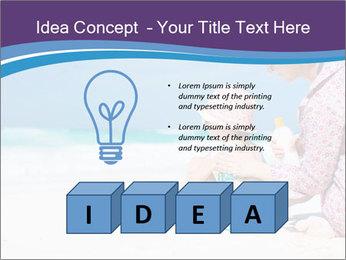 0000080699 PowerPoint Template - Slide 80