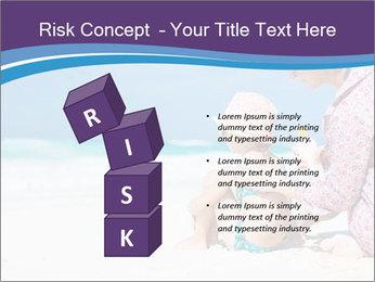 0000080699 PowerPoint Templates - Slide 81