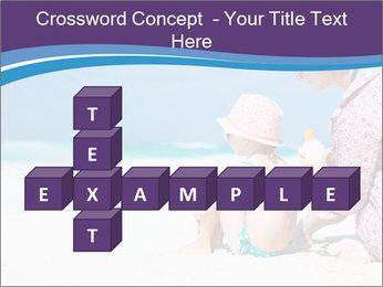 0000080699 PowerPoint Templates - Slide 82