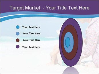0000080699 PowerPoint Template - Slide 84