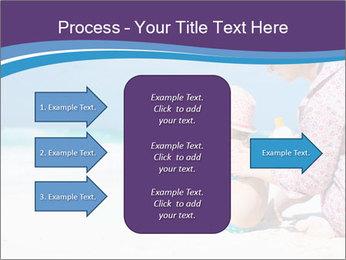 0000080699 PowerPoint Templates - Slide 85