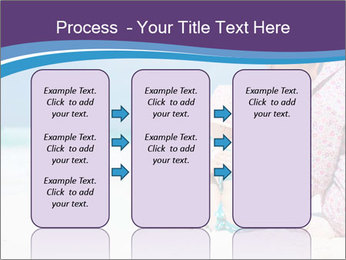 0000080699 PowerPoint Templates - Slide 86