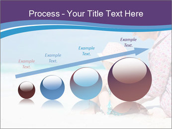 0000080699 PowerPoint Templates - Slide 87