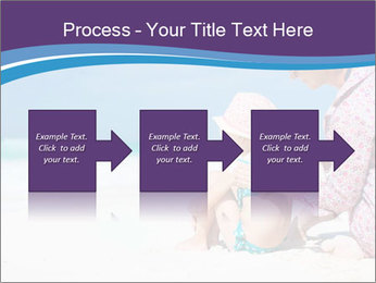 0000080699 PowerPoint Templates - Slide 88