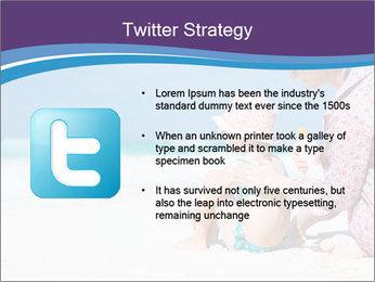 0000080699 PowerPoint Templates - Slide 9