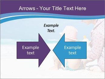 0000080699 PowerPoint Templates - Slide 90