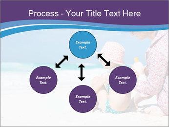 0000080699 PowerPoint Templates - Slide 91