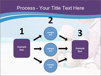 0000080699 PowerPoint Templates - Slide 92