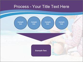 0000080699 PowerPoint Template - Slide 93