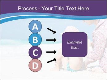 0000080699 PowerPoint Template - Slide 94