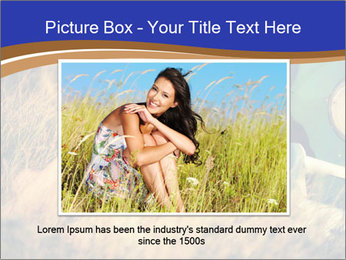 0000080700 PowerPoint Templates - Slide 15