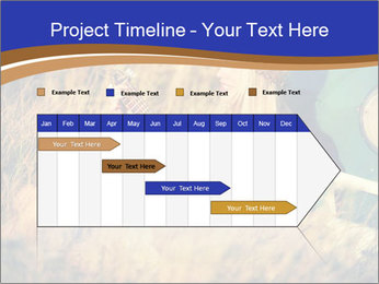 0000080700 PowerPoint Templates - Slide 25