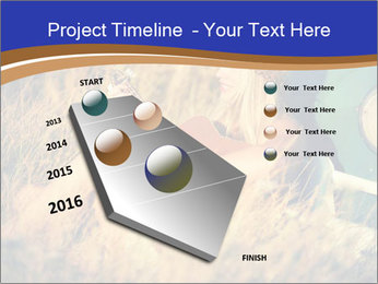 0000080700 PowerPoint Templates - Slide 26