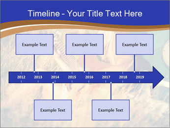 0000080700 PowerPoint Templates - Slide 28