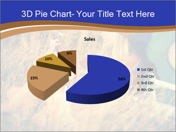 0000080700 PowerPoint Templates - Slide 35