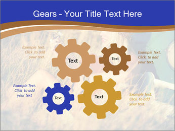 0000080700 PowerPoint Templates - Slide 47