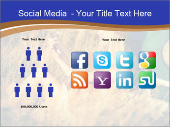 0000080700 PowerPoint Templates - Slide 5