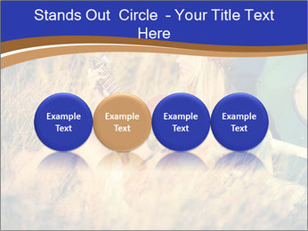 0000080700 PowerPoint Templates - Slide 76