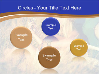0000080700 PowerPoint Templates - Slide 77