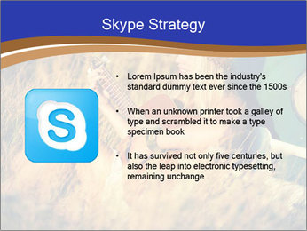 0000080700 PowerPoint Templates - Slide 8