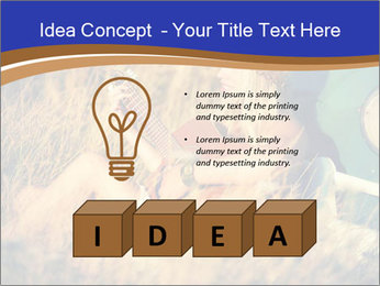 0000080700 PowerPoint Templates - Slide 80