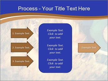 0000080700 PowerPoint Templates - Slide 85