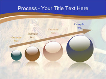0000080700 PowerPoint Templates - Slide 87