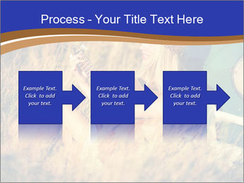 0000080700 PowerPoint Templates - Slide 88