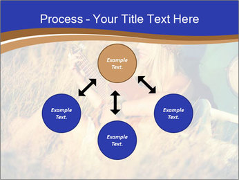 0000080700 PowerPoint Templates - Slide 91