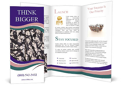0000080701 Brochure Template