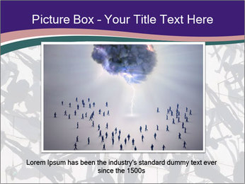 0000080701 PowerPoint Template - Slide 15
