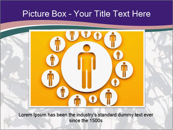 0000080701 PowerPoint Template - Slide 16