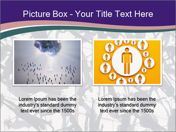 0000080701 PowerPoint Template - Slide 18