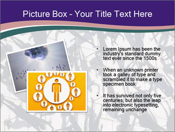 0000080701 PowerPoint Template - Slide 20