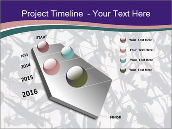0000080701 PowerPoint Template - Slide 26